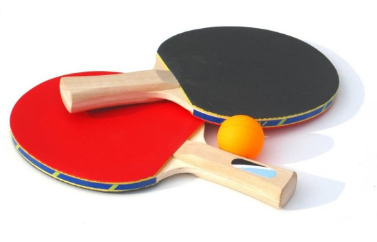 Jugar tenis de mesa ping pong amigos sabadell for Madison tenis de mesa